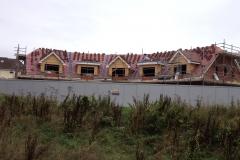 Evesham Roof 2